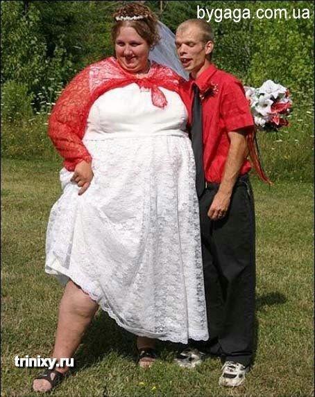 Фото приколы со свадеб на Бугага (20 ...: bygaga.com.ua/pictures/cool-pictures/3751-foto-prikoly-so-svadeb-na...