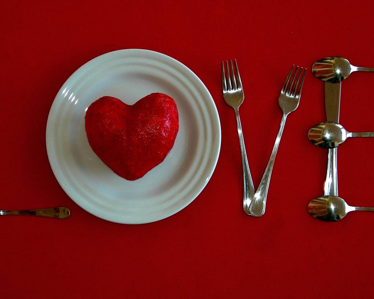 Фото о любви романтичные