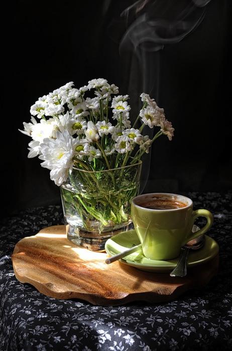 Картинки с добрым утром и хорошего дня - c79c4