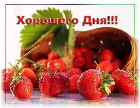 Ангарск тур выходного дня