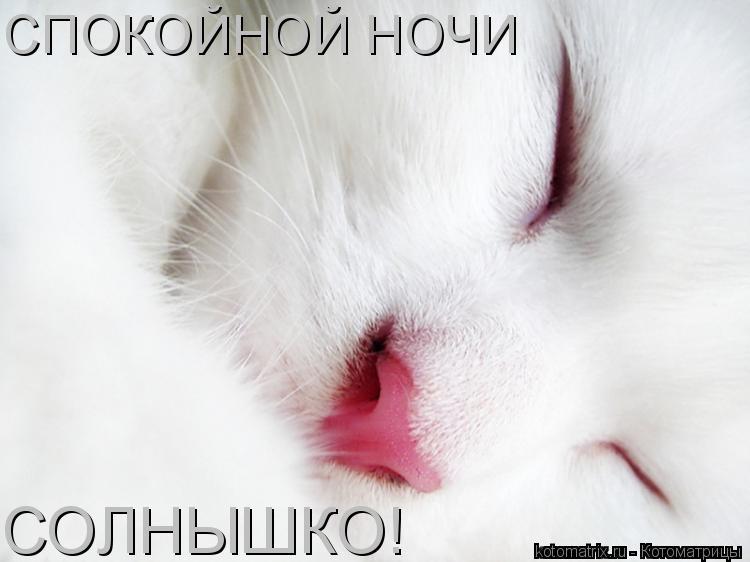Спокойной ночи картинки с пожеланиями красивые девушке