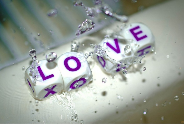 Теги картинки картинки про любовь