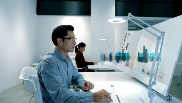 an examination of microsoft company