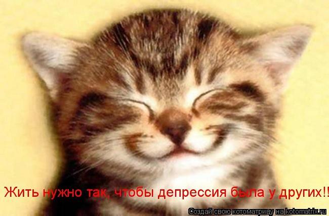 Картинки по запросу улыбки картинки
