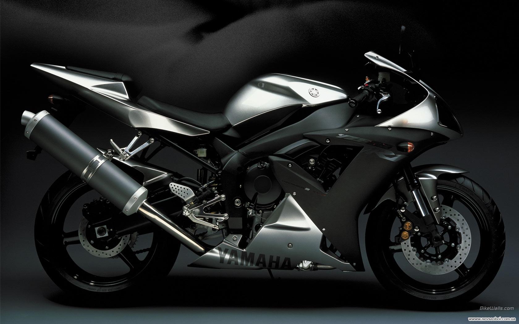 мотоциклы yamaha r1 стоимость