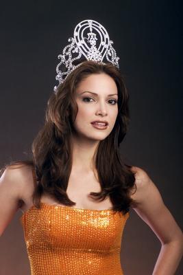 """Все победительницы конкурса """"Мисс Вселенная"""" (ОБНОВЛЕНО) (61 фото)"""