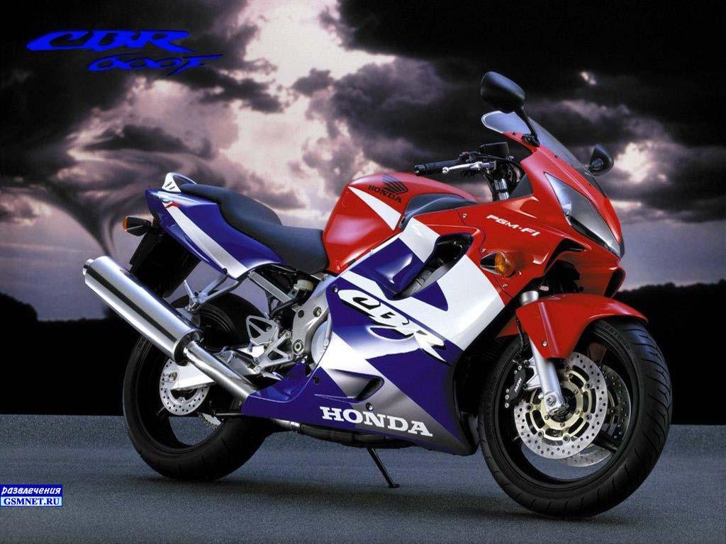 Фото мотоциклов крутых