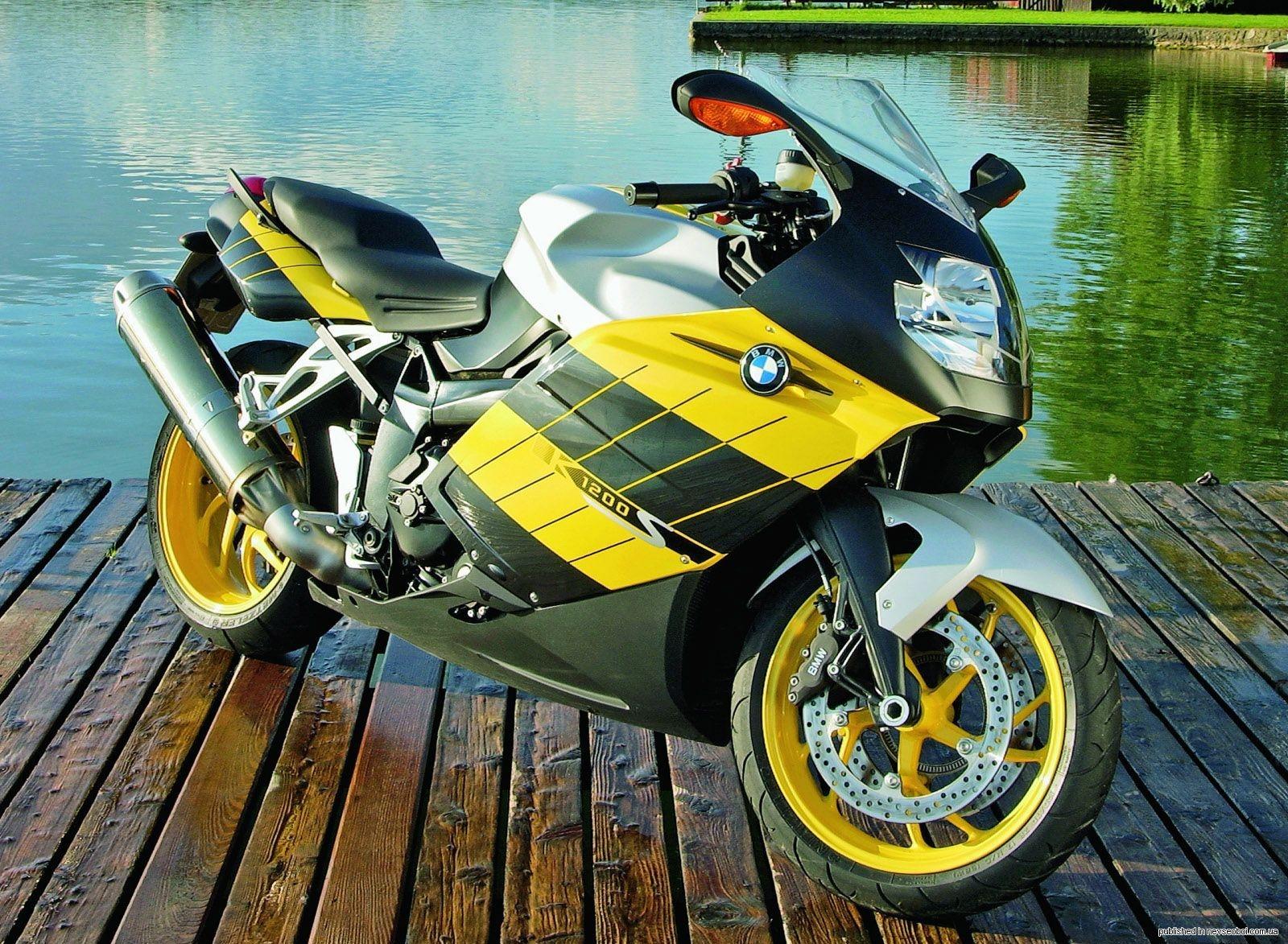 Картинки мотоциклов кроссовых