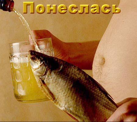 http://bygaga.com.ua/uploads/posts/1337885566_prikolnie_kartinki_na_pyatnicy_629-79.jpg