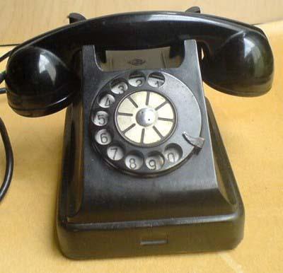 старых телефонов фото самсунг