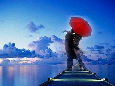 романтические-красивые картинки