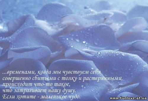 http://bygaga.com.ua/uploads/posts/1342808976_kartinki_so_smislom_i_aforizmami-18.jpg