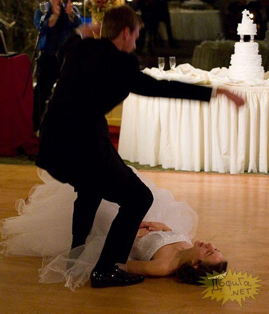 Фото пьяных невест подружек 13 фотография