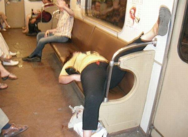 Пьяные девушки 61 фото