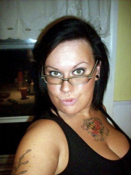 Фото девушек с губами уточкой фото 295-950