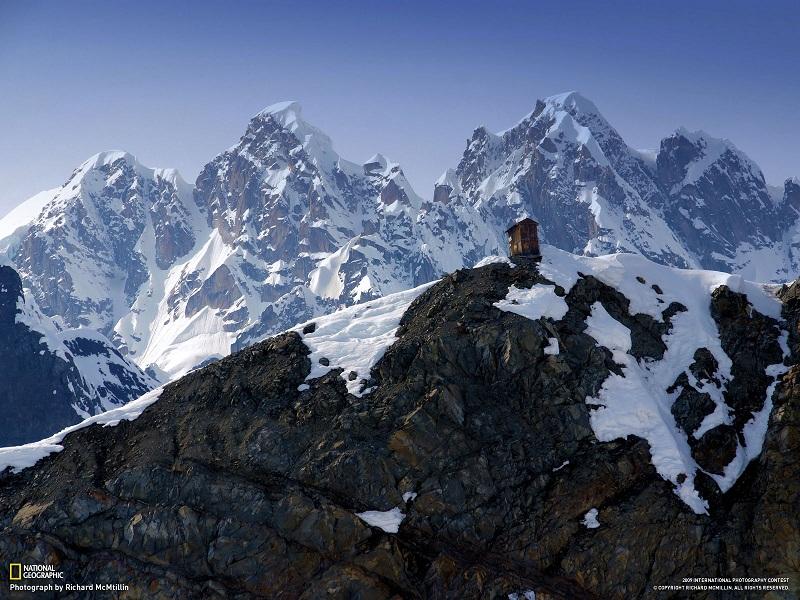 ... фото от National Geographic (90 фото: bygaga.com.ua/pictures/krasivye-kartinki/6944-velikolepnye-foto-ot...