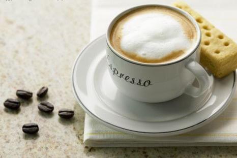 Утренний кофе (20 фото)