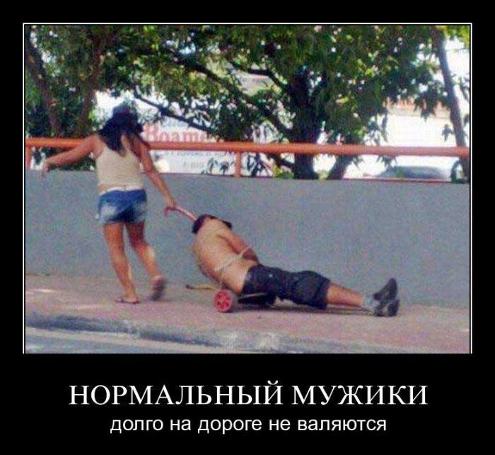 БЛИЧ / юри  Сиськи  блич  Этти (эччи, ecchi)