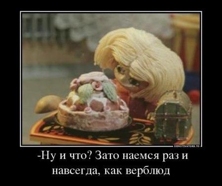 http://bygaga.com.ua/uploads/posts/1353948980_krilatie_frazi_iz_multikov_76459-12.jpg
