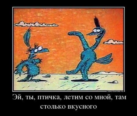 http://bygaga.com.ua/uploads/posts/1353948993_krilatie_frazi_iz_multikov_76459-2.jpg