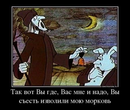 http://bygaga.com.ua/uploads/posts/1353948994_krilatie_frazi_iz_multikov_76459-13.jpg