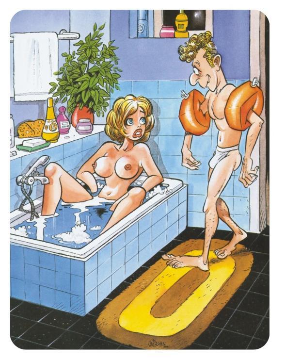 фото карикатуры голых-шс1