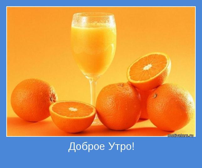 http://bygaga.com.ua/uploads/posts/1355652442_utrennie-motivatory-50.jpg