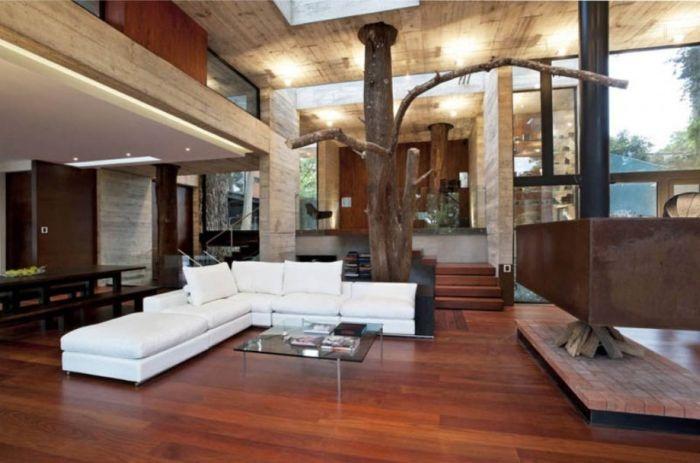 Купить бензогенератор в калининграде внутри дома