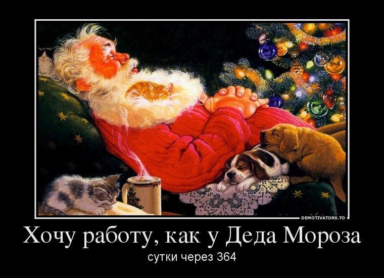 Я хочу, чтобы Вы улыбнулись. - Страница 2 1356373399_demotivatory-prikoly-43