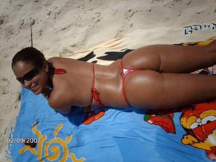 Член в бразильской попке фото 18 25 фотография
