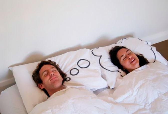 Видеть во сне фото с любимым