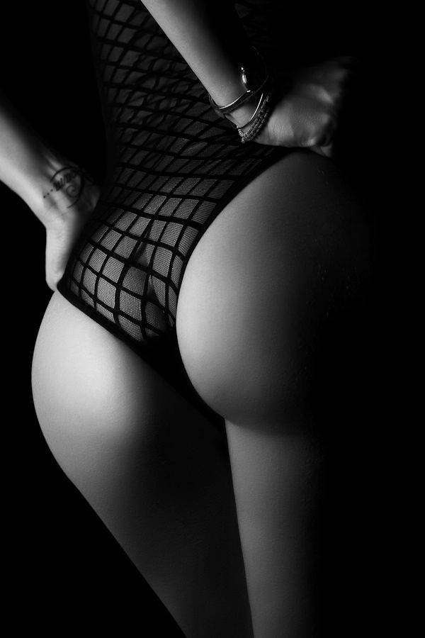 эротическая фотосессия черно белые фото пар картинки hd