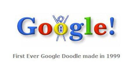 Фокусы в Google (9 фото)