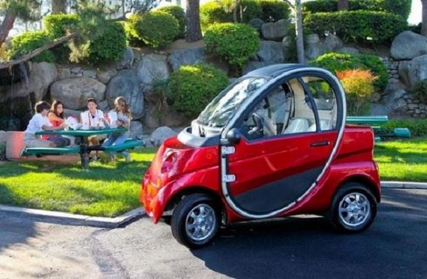 Купить Дешевый Автомобиль