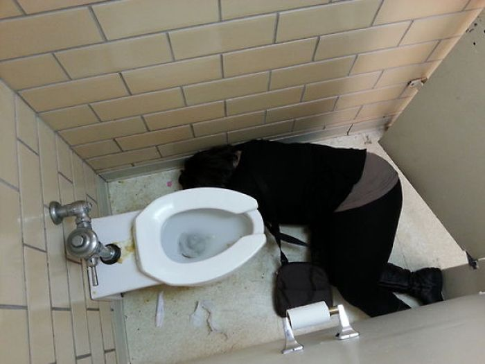 приколы с пьяными девушками ютуб 2015 видео