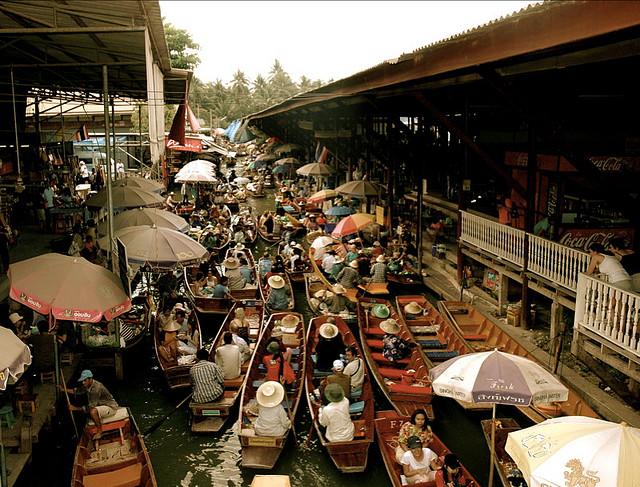 http://bygaga.com.ua/uploads/posts/1361533318_bangkok.-klongi.jpg