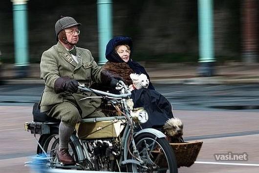 Купить мотоцикл с люлькой в Сыктывкаре: 2 предложения ...