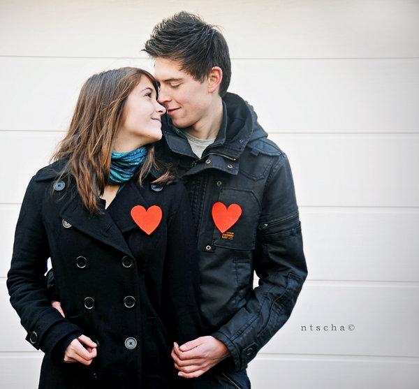 Картинки про пары любовь