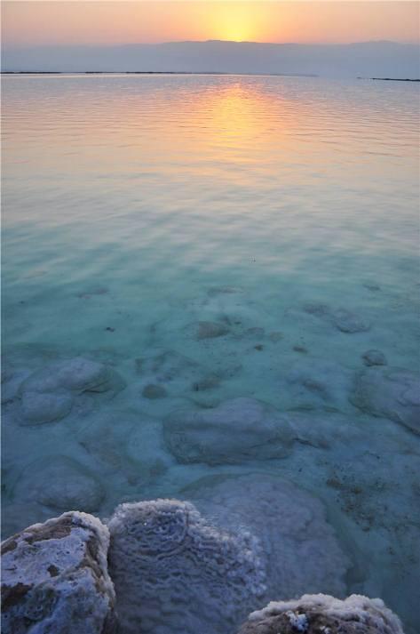 Картинки ночного моря