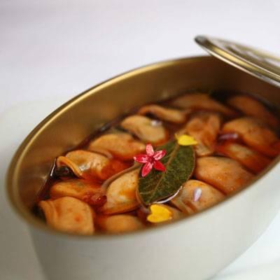 Рецепты салатов вторых блюд с фото
