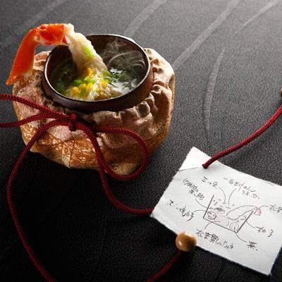 Как приготовить ряженку кефире