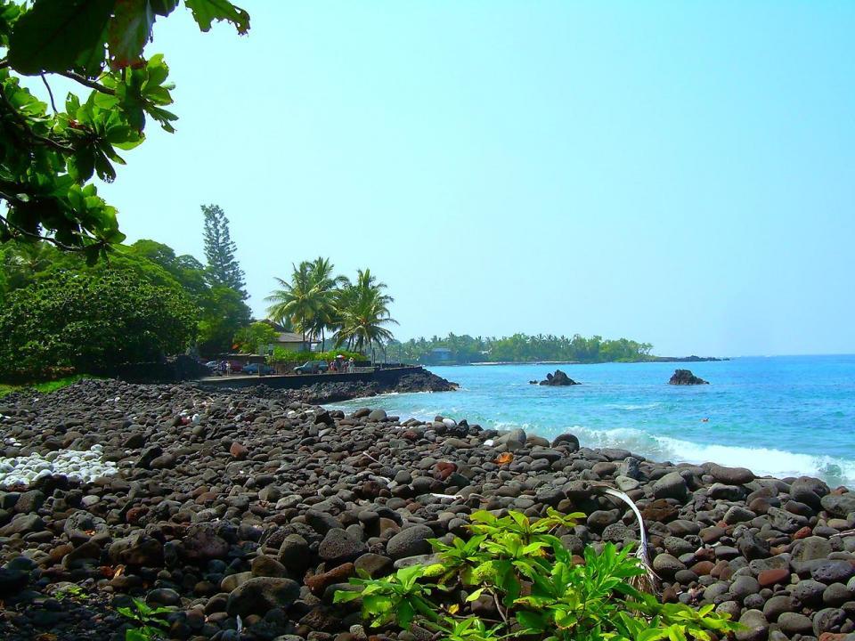 Мауи картинки 5