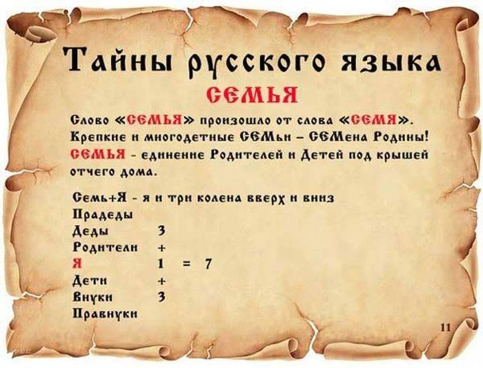 http://bygaga.com.ua/uploads/posts/1370071340_tayni_i_fakti_o_russkom_yazike-1.jpg