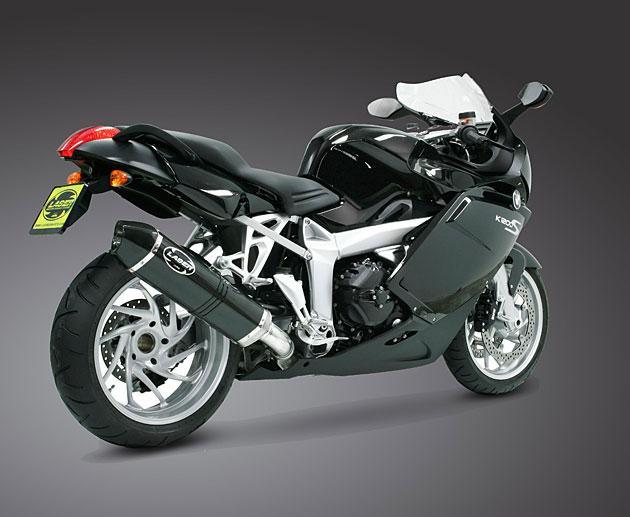 Крутые и красивые мотоциклы (36 фото): http://bygaga.com.ua/pictures/avto-moto/13886-krutye-i-krasivye-motocikly-36-foto.html