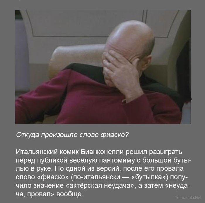 http://bygaga.com.ua/uploads/posts/1371735873_fakti_v_kartinkah_i_foto-18.jpg