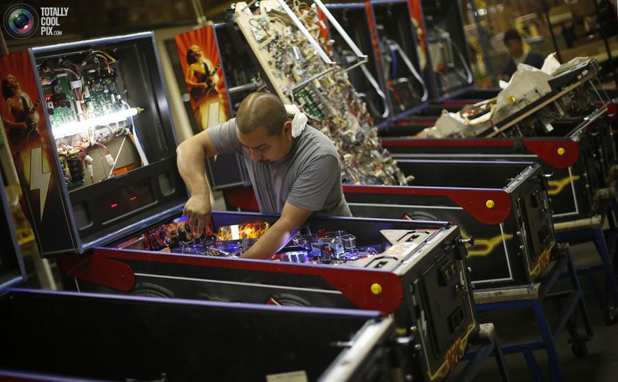 Игровые автоматы пин бол старые игровые аппараты играть бесплатно и без регистрации онлайн