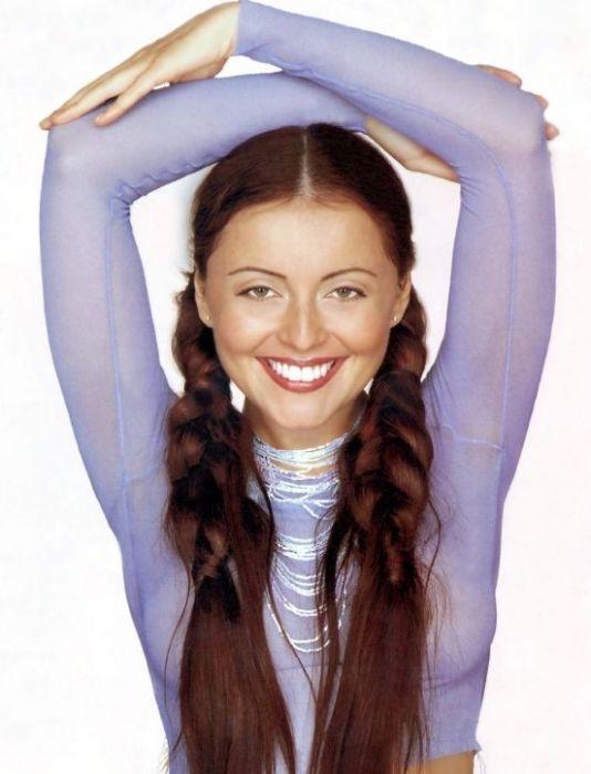 Российские звезды еротика 8 фотография