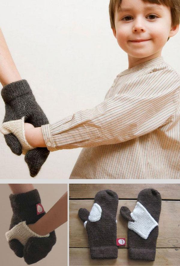Как сделать костюм цыгана для мальчика своими