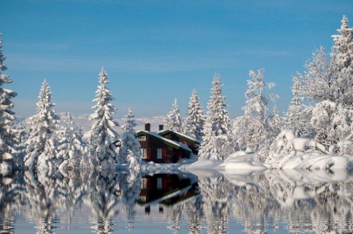 http://bygaga.com.ua/uploads/posts/2013-11/thumbs/1384220106_-norvegiya.jpg