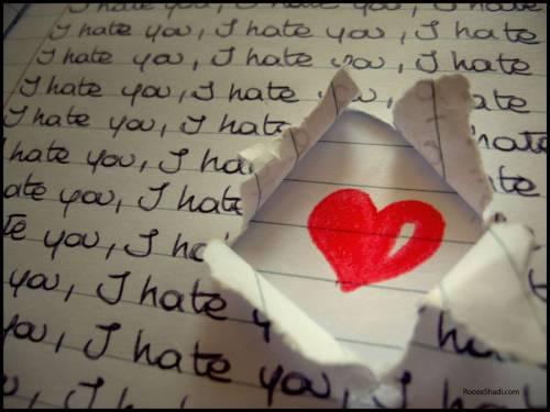 картинки милые о любви